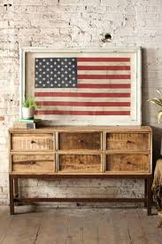 Wall Ideas: Americana Wall Art. American Flag Wall Art Uk. Vintage ... 6 Ways To Set Up A Gallery Wall Star Wars Pbteen Home Decor Collection Ewcom 107 Best Art Images On Pinterest Pottery Barn Framed Knock Off Archives Page 3 Of 7 So You Think Youre Crafty Window Shopping And Writers Notebooks Three Teachers Talk Mirror Tv Cover Amlvideocom I Thought This Is Such Neat Idea For Your Gallery Wall A Little Barn Fall 2016 Catalog 8485 Chip Joanna Efedesigns Amazoncom Botanical Print Prints Unframed Antique Blue