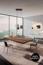 60 tafelrunde esstische ideen tisch esstisch zuhause