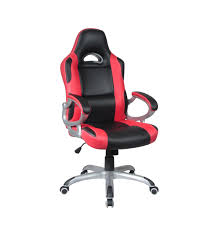 Erisa High-Back Gaming Chair Xtrempro G1 22052 Highback Gaming Chair Blackred Details About Ergonomic Racing Gaming Chair High Back Swivel Leather Footrest Office Desk Seat Design Computer Axe Series Blackred Check Out Techni Sport Racer Style Video Purple Shopyourway Topsky Pu Executive Merax 217lx 217w X524h Blue Amazoncom Mooseng New Lumbar Support And Headrest Akracing Masters Premium Highback Carbon Black Energy Pro