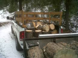 Wood Sides To Truck Bed? | Hearth.com Forums Home Help Bed Side Rails Rangerforums The Ultimate Ford Ranger Plastic Truck Tool Box Best 3 Options 072018 Chevy Silverado Putco Tonneau Skins Side Rails Truxedo Luggage Saddlebag Rail Mounted Storage 18 X 6 Brack Toolbox Length Nissan Titan Racks Rack Outfitters Cheap For Find Deals On Line At F150 F250 F350 Super Duty Brack Autoeq Ss Beds Utility Gooseneck Steel Frame Cm Autopartswayca Canada In Spray Bed Liner With Rail Caps Youtube Wooden Designs