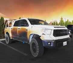 100 Help Truck California Fires Hero Nurse Drives Through Flames PEOPLEcom