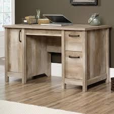 Hamlyn Drop Front Desk by Desks Orland Park Chicago Il Desks Store Darvin Furniture