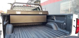Spray-On Bedliners- Trailer Hitches- Truck Accessories – Spray-On ... Home K Four Trailer Sales Campers Dump Open Utility Equipment Truck Bed Accsories Tool Boxes Liners Racks Rails Anchor Ladder Cap World New Isuzu D Max Styling 2018 Pickup Truck Accsories And Autoparts Trailers Leonard Buildings Rackit Calwest A Rackit 2019 Frontier Parts Nissan Usa Services Creedbiltcom Exterior San Angelo Tx Origequip Inc Decked Storage Catlin