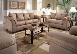 the best furnitures georgia furniture store review