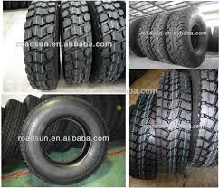 Truck Tires Low Profile 22.5 Truck Tire 295/75r22.5 Lower Price 315 ... Low Profile Tyres Kerb Tires Cost Mitchell Equipment Rail Gear Product Details New Mud Grapplers Vs Km2 Page 3 Toyota 4runner Forum Why Not To Buy For Your Car Scotty Youtube Ricer Truck A Lifted Dodge Ram With Hankook Ventus V2 Concept 2 H457 Passenger Performance All Dunlop Offroad 26 Inch Wheels Profile Tyres How Low Can You Go Universal Rear Half Tandem Fenders Iron Cross Automotive Hd Bumper Sharptruckcom Neoterra Nt166 Steer 235r175 225