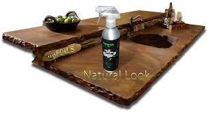 Granite Countertop Sealers Best Granite Sealer