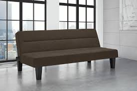 Living Room Furniture Sets Walmart by Furniture Walmart Living Room Furniture Walmart Futon Couch