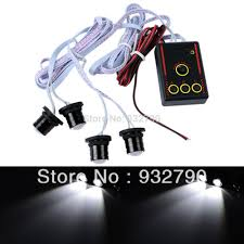 12V 6000K 6700K Car Auto Truck Motorcycle White Daytime Running ... Ijdmtoys Strobe Flash Led Cab Roof Light Kit Youtube Str242led Review Cop Car Style 1 Car Truck White Warning Emergency Beacon Ford Americas Truck Leader And The Only Automaker To Offer An Auto Windshield 14 Mode 9w 9 Led Trucklite Hideaway Remote Soundoff Signal F150 Four Corner 1517 Kits For Plow Trucks Iron Blog Lights Onlineledstorecom Motor Co Adds Strobe Light Kit For Fleet Owner