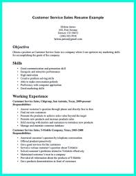 Resume Sample: Pin On Resume Sample Template And Format ... Resume Objective Examples And Writing Tips Sample Objectives Philippines Cool Images 1112 Personal Trainer Objectives Resume Cazuelasphillycom Beautiful Customer Service Atclgrain Service Objective Examples Cooperative Job 10 Customer For Billy Star Ponturtle Jasonkellyphotoco Coloring Photography Sales Representative Samples Velvet Jobs Impressing The Recruiters With Flawless Call Center High School Student Genius Splendi Professional For Example