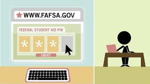 Fafsa Help Desk Number by 5 Things To Do After Filing Your Fafsa Ed Gov Blog