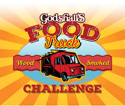 100 Food Truck Challenge Godshalls