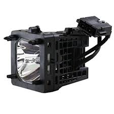 Sony Xl 2200 Replacement Lamp by Xl 5200 Replacement Lamp Lamps Inspire Ideas
