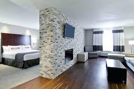 100 Apartments In Regina One Bedroom Apartments For Rent In Regina Elalephco