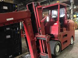Used Large Capacity Forklifts For Sale (Fork Trucks) | Affordable ... New Used Forklifts For Sale Grant Handling Forklift Trucks Home For Sale Core Ic Pneumatic Combustion Engine Outdoor When Looking A Instruments Of Movement Lease Vs Buy Guide Toyota Chicago Il Nationwide Freight 2 Ton Forklift Companies Trucks China Manufacturer 300lb Hyster Call 6162004308affordable Premier Lift Ltd Truck Services North West Diesel 5fd80 All