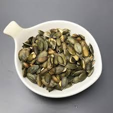 Pumpkin Seeds Glycemic Index by 7 Food Wonders That Boost Metabolism Shagun Khanna