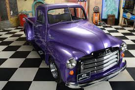 1952 GMC 3100 Pickup Truck Inkl. Deutsche Brief Oldtimer For Sale-EN 1952 Gmc 470 Coe Series 3 12 Ton Spanky Hardy Panel Information And Photos Momentcar 1952gmctruck2356cylderengine Lowrider Napco 4x4 Pickup Trucks The Forgotten Chevygmc Truck Brothers Classic Parts 100 Dark Green Garage Scene Neon Effect Sign Magazine Youtube Here Comes The Whiskey Opel Post Ammermans Automotive C10 Scotts Hotrods 481954 Chevy Chassis Sctshotrods