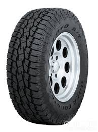 HD Work Truck News - Lug Nuts - Work Truck Review - 8-Lug Magazine Amazoncom 22017 Ram 1500 Black Oem Factory Style Lug Cartruck Wheel Nuts Stock Photo 5718285 Shutterstock Spike Lug Nut Covers Rollin Pinterest Gm Trucks Steel Wheels Spiked On The Trucknot My Truck Youtube Filetruck In Mirror With Wheel Extended Nutsjpg Covers Dodge Diesel Resource Forums 32 Chrome Spiked Truck Lug Nuts 14x15 Key Ford Chevy Hummer Dually Semi Truck Steel Nuts Billet Alinum 33mm Cap Caterpillar 793 Haul Kelly Michals Flickr Roadpro Rp33ss10 Polished Stainless Flanged Semi Spike Nut Legal Chrome Ever Wonder What Those Spiked Do To A Car