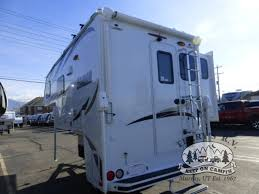 New 2018 Lance 995 Truck Camper At Terry's RV | Murray, UT | #LA174890 Search Results Lance Truck Camper Guaranty Rv Wiring Diagram Dodge And Campers With Slide Outs Eagle Cap Luxury Micro Size Living The 2013 1172 Lancecamper2002 2002 821 Lance 1130 Truck Camper Youtube For Sale 1999 Ford F350 4x4 In Chile Region Gotta Love Mornings On The Road Our Newly Renovated Window Blinds 2017 650 Video Tour Guarantycom Jeff Reviews And More Rollin On Tv