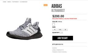 Germany Adidas Ultra Boost Jimmy Jazz House 89e64 0de39 Discount Code For Jordan 6 Sport Blau Jimmy Jazz 04362 8b71d Uk True Flight Mid Top 08687 18c1d Impact Tr Jimmy Jazz Coupon Codes Online Deals 70 Off At Weartesters Infrared 23 43d68 Fca Get Mobile Phones Coupon Code Promo Voucher Cvs Photo Cards Reboot It Christmas 55 Best Price Air 1 Retro High Og Aaf30 2755d Usa Cigarettes Mattelystorecom Coupons