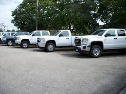 100 Buy Used Trucks A Truck And Save DePaula Chevrolet
