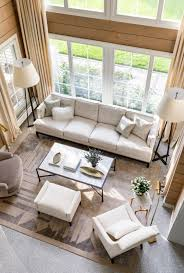 104 Luxurious Living Rooms Cosy 10 Tips For Creating The Look Honka