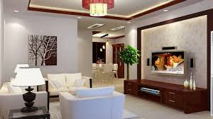 Best Colors For Living Room 2015 by Living Room Awful Design For Living Room With High Ceiling