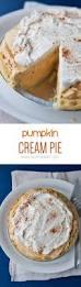 Pumpkin Spice Baileys Recipe by 940 Best Images About Reckon I Like Pumpkin On Pinterest