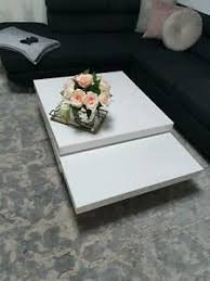 wohnzimmer tische möbel gebraucht kaufen ebay kleinanzeigen