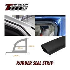 800cm Rubber Edge Trim Seal Noise Control Resistance Noise Van Boat ... Event Weekend On The Edge 2015 Ford Stline Is Almost Hot With Twinturbo Diesel Engine 2010 Mazda Bt50 30crd Double Cab Junk Mail No Trucks Allowed Road Sign Stock Photo Image Of Truck White 2005 Ranger Extended Cab View Our Current Inventory At New 2018 Se 25999 Vin 2fmpk3g98jbc00571 Riata 2019 20 Dodge Ram Body Side Door Stripe Decals Vinyl Graphics 2017 Suv 27l Ecoboost The Most Powerful Gas V6 In St Takes Detroit By Storm Pictures Photos Wallpapers Sold 2003 Edge Reg Meticulous Motors Inc Florida 20mm Chrome Car Truck Decorative Tape Molding Moulding Trim A Pickup Parked Edge A Precipice Overlooking
