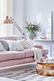 Grey And Turquoise Living Room Pinterest by Best 25 Pink Living Rooms Ideas On Pinterest Pink Live Pink