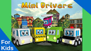 Garbage Truck Videos For Children L Trash Truck Dumpster Pick Up ... Siku Garbage Truck Dilly Dally Kids Garbage Truck Transportation Coloring Pages For Fresh How To Draw A Collection 20 Amazoncom Memtes Friction Powered Toy With Lights Kids Toy Cars Popular Car Model Toys For Children Green Cake Ninjasweetscom Toddler Finally Meets Men He Idolizes And Cant Even Wall Art Print Little Splashes Of Color Videos Children L Trash Dumpster Pick Up The Compacting Hammacher Schlemmer Wooden Vehicle Baby Clothing Apparel Car Wash Video Garage Vehicles
