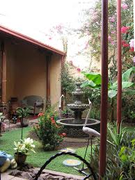 Interior Courtyards Images About Courtyard Homes House Plans Mid And Home Trends Modern Courtyard House Design Youtube Designs Design Ideas Front Luxury Exterior With Pool Zone Baby Nursery Plan With Plan Beach Courtyards Nytexas Interior Pictures Remodel Best 25 Spanish Ideas On Pinterest Garden Home Plans U Shaped Garden In India Latest L Ranch A