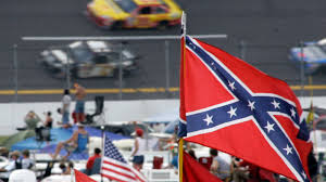 100 Rebel Flags For Trucks NASCAR Asks Fans To Please Stop Flying The Confederate Flag