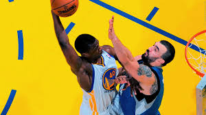 Mico Halili: GSW's Harrison Barnes Gets Ready For Slam Dunk ... Warriors Vs Rockets Video Harrison Barnes Strong Drive And Dunk Nba Slam Dunk Contest Throwback Huge On Pekovic Youtube 2014 Predicting Who Will Pull Off Most Actually Has Some Star Power Huffpost Tru School Sports Pay Attention People Best Photos Of The 201617 Season Stars Throw Down Watch Dunks Over Lebron Mozgov In Finals 1280x1920px 694653 78268 Kb 042015 By Posterizes Nikola Year