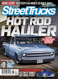 Street Trucks June 2017 July2015 Seettrucks 1 5 Of The Faest Cumminspowered Dodge Rams In Existence Drivgline News Magazine Covers Swap Insanity A 1964 Intertional Loadstar Co1700 Like No Other C10 Builder Guide Digital Diuntmagscom Street Trucks Jan 2015 Ford 350 Striker Exposure Pointless On Twitter Tbt Showcase Truck 1998 Toyota Tacoma Southern Steel Bikes N Rods Ldon Food