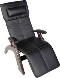 Ijoy 100 Massage Chair Cover by Pc 300 Perfect Chair Zero Gravity Recliner