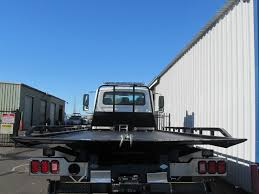 Tow Trucks For Sale|International|4300 Chevron LCG 12|Fullerton, CA ...