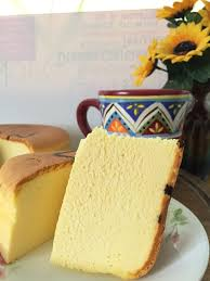 Libbys Marbled Pumpkin Cheesecake Recipe by Pumpkin Japanese Cotton Cheesecake Cotton Cheesecake