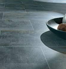 revetement sol cuisine pvc 9 best sol pvc images on vinyls wraps and bathroom