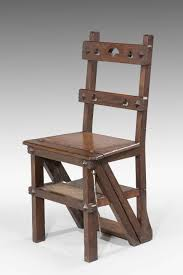 A 19th Century Oak Folding Library Chair (Ref No. 6468) - Windsor ... 19th Century Hand Wrought Iron Renaissance Savonarola Carpet Sling Side Chair 108fw3 In By Office Star York Ne Deluxe Wood Bankers Antique Colonial Teak Plantation Late Free Delivery To Mainland England Wales Civil War Seat Folding Camp As Museum On Holdtg Century Twosided Mahogany Folding Cake Stand Ref No American Craftsman Mission Style Oak Rocking Red Trilobite Asian Art And Collection Things I Sell A Ash Morris Armchair Maxrollitt Civil War Camp Chair Horse Soldier Invention Of First U S Safari Brown Leather