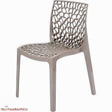 table pliante avec chaises int gr es table pliante 4 chaises intégrées luxury extensible avec rallonges