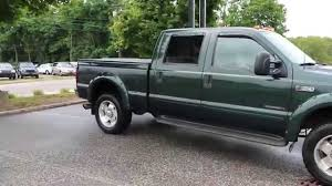 2003 Ford F350 4x4 Lariat Super Duty Crew Cab For Sale~7.3L Diesel ... Gm To Sell Usbuilt Silverado Colorado Trucks In China Photo 2009 Ford F250 Xlt 4wd Diesel Truck For Sale Maryland F302040a Med Heavy Trucks For Sale John The Man Clean 2nd Gen Used Dodge Cummins Cars Near Lexington Sc 2003 F350 4x4 Lariat Super Duty Crew Cab For Sale73l 33 Amazing Used Dodge Ram 2500 Diesel Otoriyocecom Freightliner Ice Cream Sale South Carolina Real Life Tonka Truck 06 Diesel Dually Youtube First Drive 2016 Roush F150 1800 Hp Triple Turbo 67 Sledpulling Dieselperformance 1998 Intertional 4700 Wrecker 561792b Center