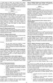 mutuelle generale siege social mutuelle générale santé statuts reglement interieur mutualiste