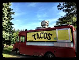 100 Pgh Taco Truck Tickets For Farm To Food In Pittsburgh From