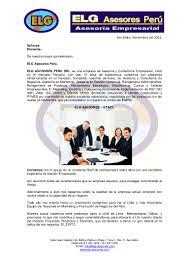 Carta Alianza Cívica Tiempos De Negocios