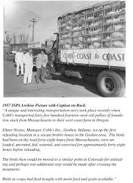 History — Indiana State Poultry Association Chickens To The Rescue Ebook By John Himmelman 9781250134059 Tidal Listen Anderson 2 On Middle Tn Branch Bbq In Red Shoes Lyrics Music News And Biography Metrolyrics Residents Warn City That Chickfila Would Turn Friendswood Into Live Fresh Flowers At Jockey Lot Our Ginnys Chicken Shit Bingo Drama Salt Times Taco Crawl Picks Metals Investor Forum Sept 2017 Triumph Gold Corp Court Rules For Epa Seed Treatment Pesticide Case Delta Farm Press Meet Worm Wrangler Crasstalk Lobster Food Truck Franchise Arrives New Haven Register Shane Owens A Proud Country Music Traditionalist Local
