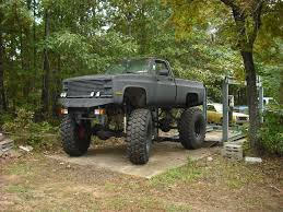 Lifted Dodge Truck | Lifted Truck Tire | Lifted Trucks | Pinterest ... Lifted Truck Wallpapers Group 53 Urban Cowboy Chevy 1500 Caridcom Gallery Chevrolet Silverado Trucks Trucks Pinterest Love This Lifted Gmc Gmc Duramax Tedlife Dieseltruck High Box Cars And 4x4 Ideas 75 Mobmasker 46 Lovely For Sale Near Me Autostrach Old Carviewsandreleasedatecom 1974 Pictures With Parts 1979 Scottsdale K10 Stepside 454 Motor Automatic Ac 17 Incredibly Cool Red Youd To Own Photos Wallpaper Wallpapersafari