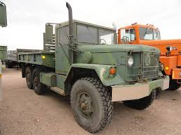 1968 Kaiser M35A2 Flatbed Truck For Sale, 30,000 Miles | Lamar, CO ... 1973 Am General M35a2 212 Ton 66 Model 530c Military Fire Truck Bangshiftcom 1971 Diamond Reo Truck For Sale With 318hp Detroit Eastern Surplus Cariboo 6x6 Trucks M35 Series 2ton Cargo Wikipedia 1970 Gmc Other Models Near Wilkes Barre Pennsylvania 19genuine Us Parts On Sale Down Sizing Military 10 Ton For Sale Auction Or Lease Augusta M923 5 Military Army Inv12228 Youtube Clean 1977 M812 Roll Off Winch