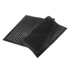 Waterhog Floor Mats Canada by Door U0026 Floor Mats Ebay