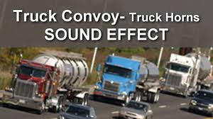 Truck Horns / Truck Convoy SOUND EFFECT - YouTube Sound Effect Truck Horn Modelcraft 6 12 V From Conradcom Wolo 345 Animal Sounds Car Pa Airhorn Euro Simulator 2 Youtube Universal Motorcycle Car Auto Vehicle Van Four Soundtone Loud Turkish Air Horn 121x Mods 12v Digital Electric Siren Air Snail Horn Magic 8 Wikipedia Daf Xf Euro Sound Pack Ets2 Mod For European Other Blast Effect Free Download 2pcs Dual Tone Klaxon Mayitr Magic 18